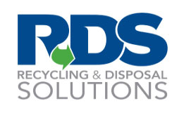 Recycling & Disposal Solutions